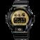 Bulova Women's Sport Marine Star Diamond Watch