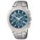 Citizen Eco-Drive Professional Diver - BJ8050-59E