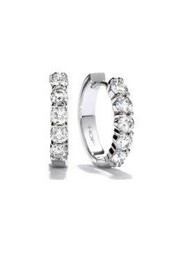 New-Diamond-Ring
