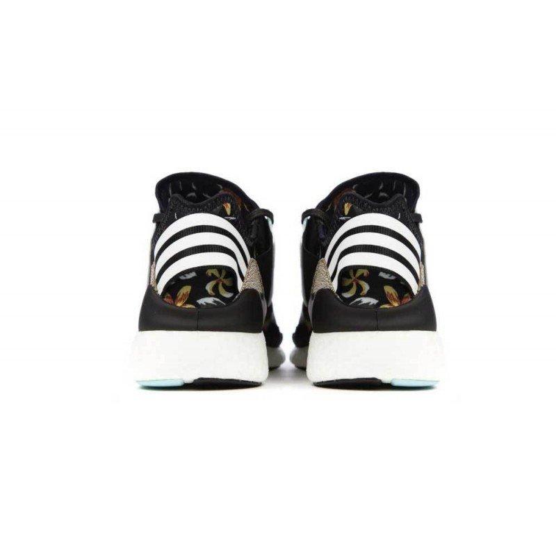 sports shoes 4336b 3f718 Y-3 Retro Boost ...