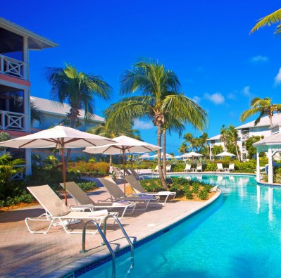 De Palm Island Trip in Aruba